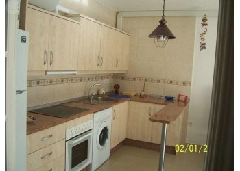 Appartement fuengirola - Port